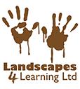 l4l-logo-v2