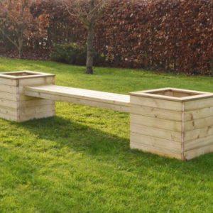 finch-planter-bench