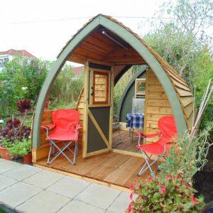 garden_alfresco-arch