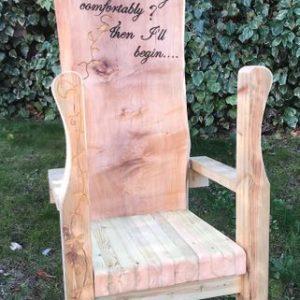 teacher-chair-1