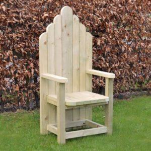 teacher-rutland-story-chair