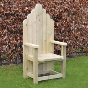 teacher-rutland-story-chair