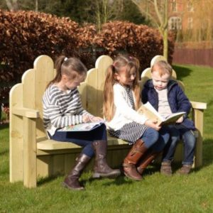 trio-story-bench