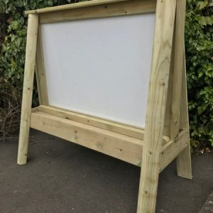 outdoor whiteboard 6